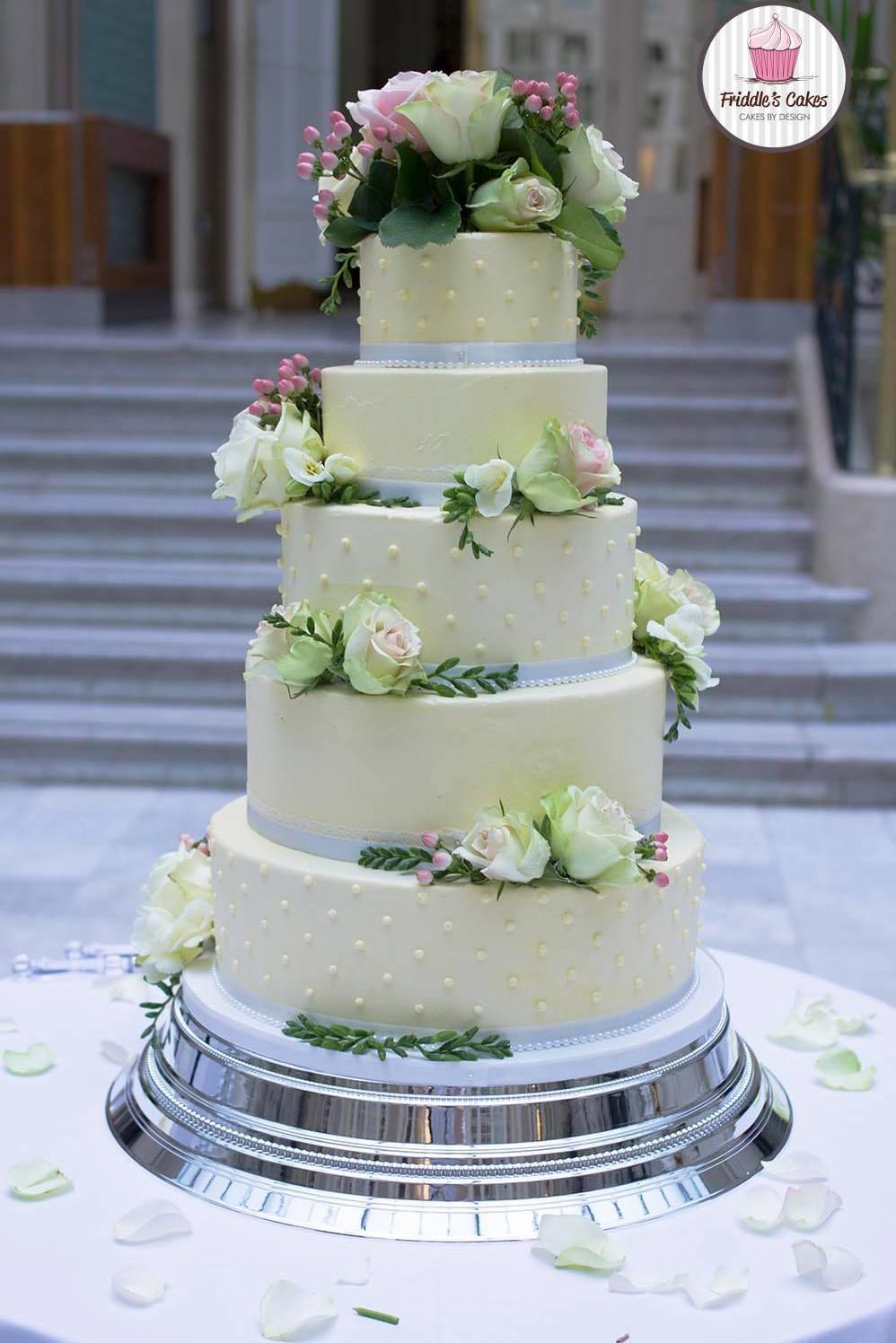 Napier Cake Stand-Wedding Cake Stand-Birthday Cake Stand-cakestand